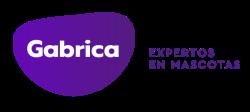 Logo Gabrica